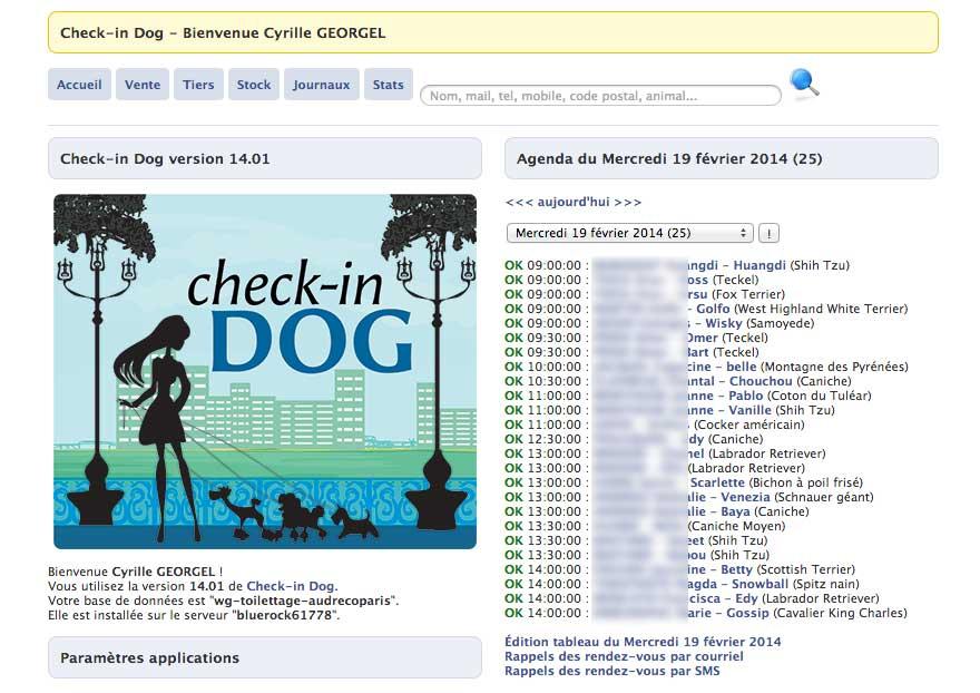 checkinDogAccueil