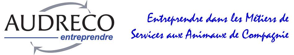 Entreprendre dans les services aux animaux de compagnie